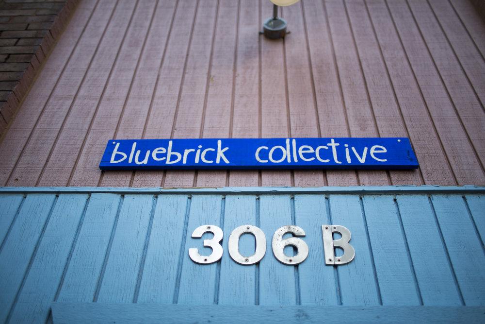 BluebrickCollective_13301.jpg
