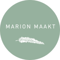 logoMarionMaakt-2.jpg