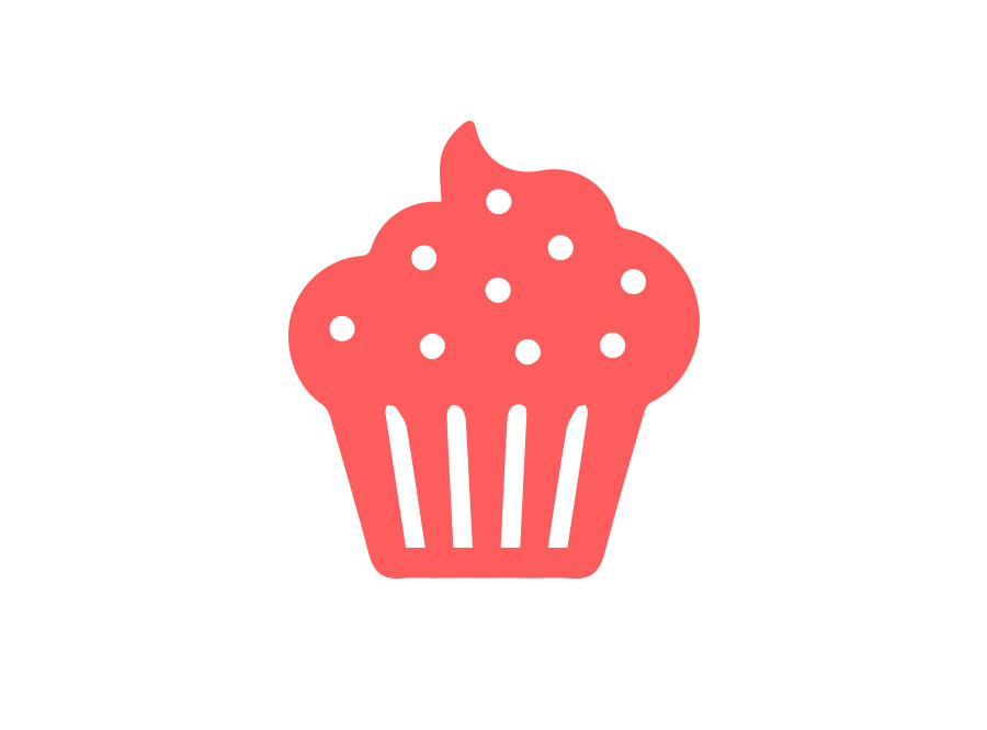 Monkose_cupcake icon.jpg