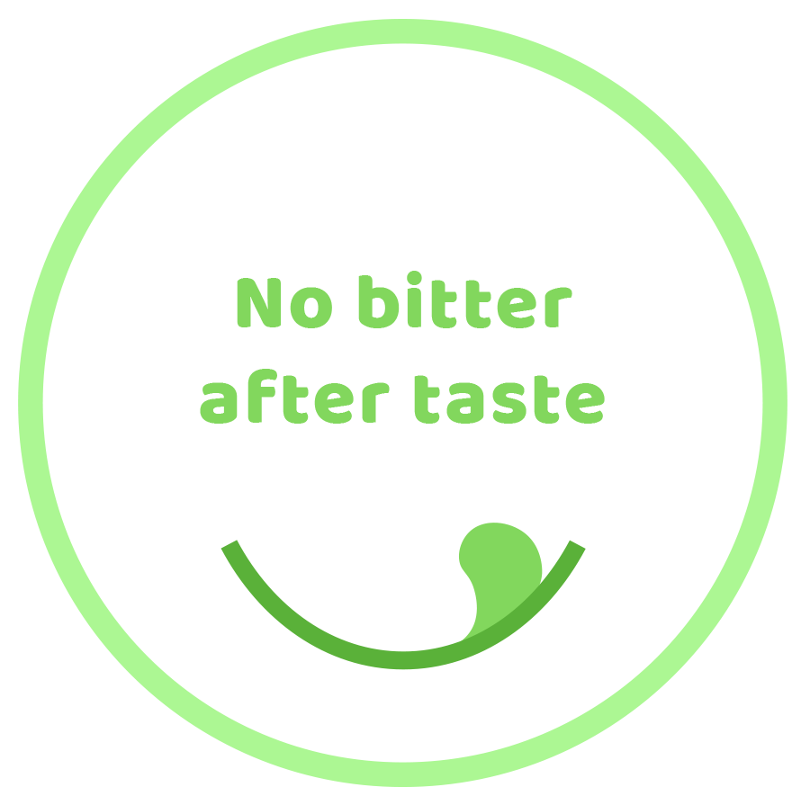 no bitter aftertaste.png
