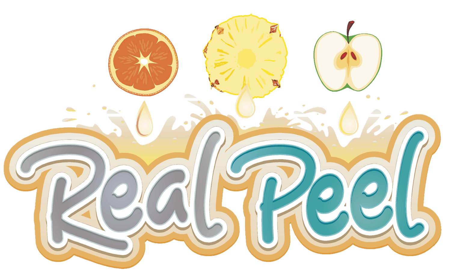Real Peel Juice & Nutrition