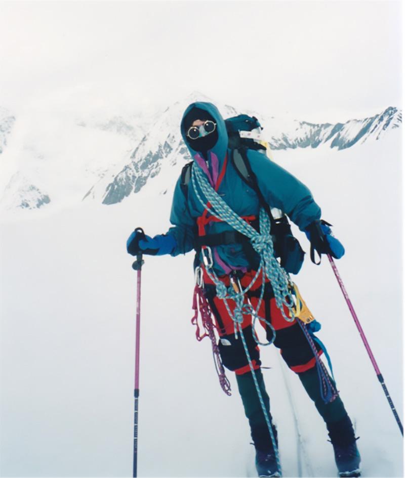 c-skis.jpg