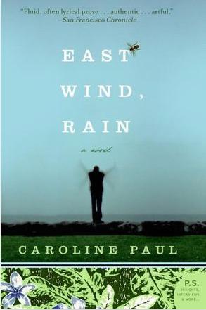 cover-eastwindrain.jpg