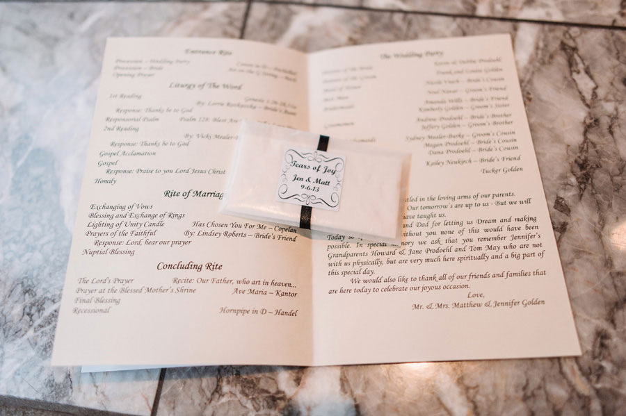 Fall Wedding at Morton Arboretum by Two Birds Photography09