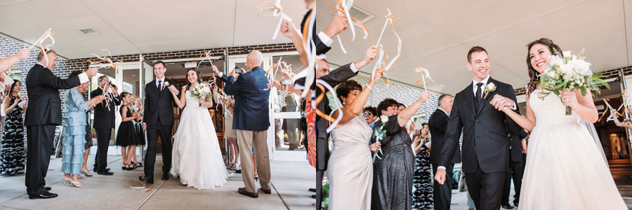 Fall Wedding at Morton Arboretum by Two Birds Photography15
