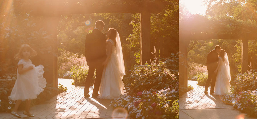 Fall Wedding at Morton Arboretum by Two Birds Photography16