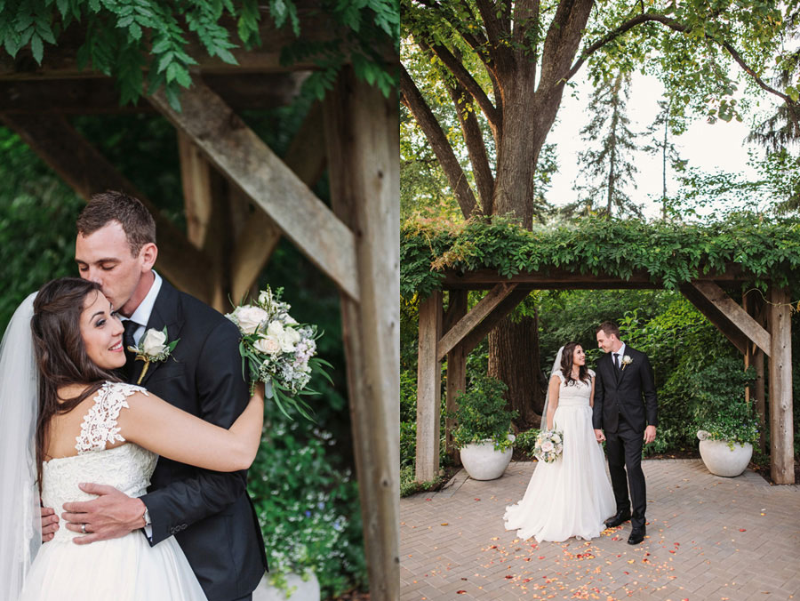Fall Wedding at Morton Arboretum by Two Birds Photography18