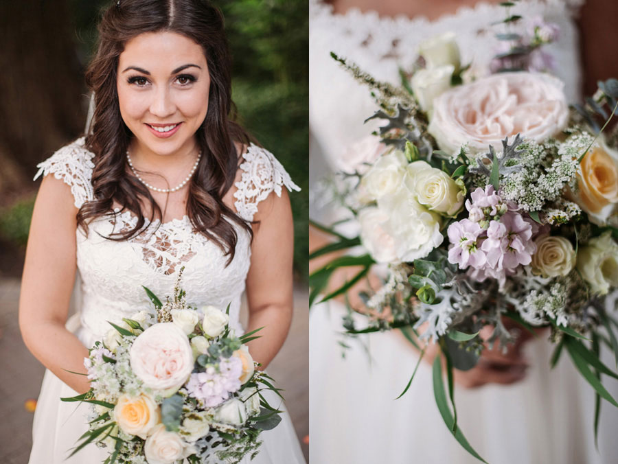 Fall Wedding at Morton Arboretum by Two Birds Photography19