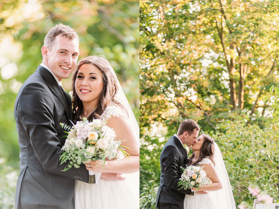Fall Wedding at Morton Arboretum by Two Birds Photography20