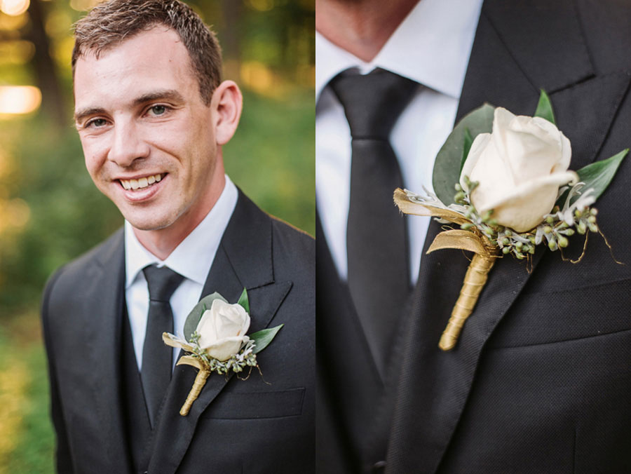 Fall Wedding at Morton Arboretum by Two Birds Photography23