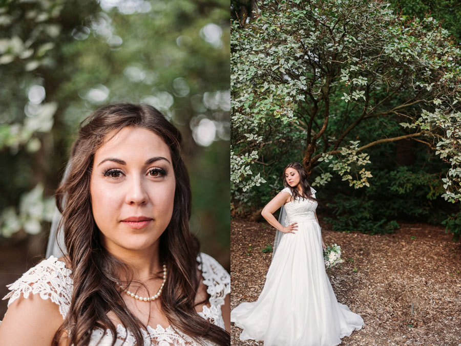 Fall Wedding at Morton Arboretum by Two Birds Photography27