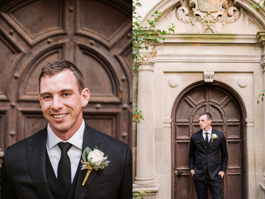 Fall Wedding at Morton Arboretum by Two Birds Photography29