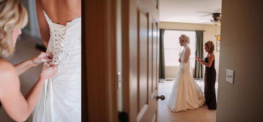 Cogg Hill Wedding by Two Birds Photography04