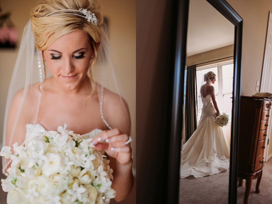 Cogg Hill Wedding by Two Birds Photography05