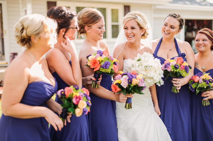 Cogg Hill Wedding by Two Birds Photography06