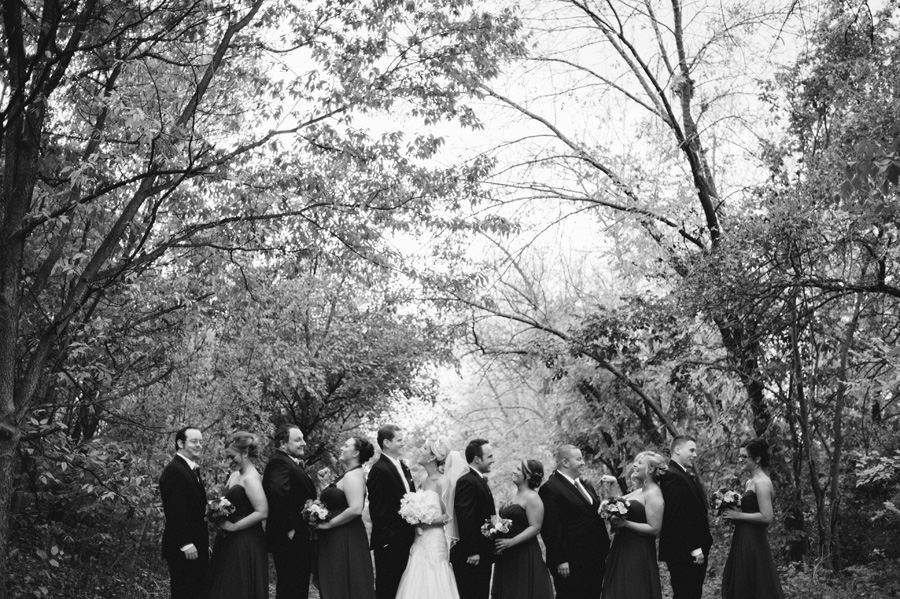 Cogg Hill Wedding by Two Birds Photography13