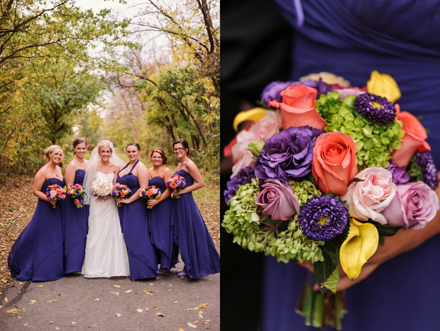 Cogg Hill Wedding by Two Birds Photography14