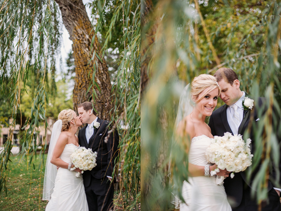 Cogg Hill Wedding by Two Birds Photography18