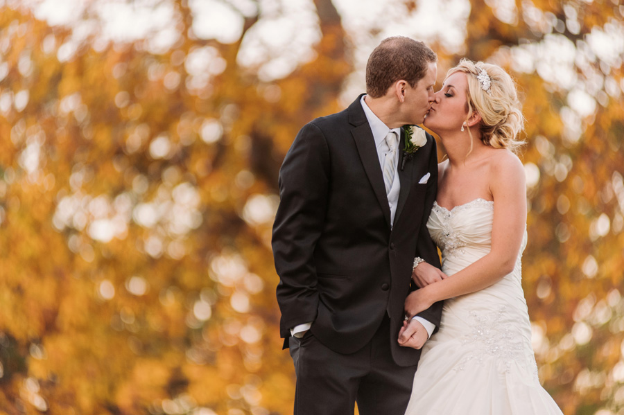 Cogg Hill Wedding by Two Birds Photography19