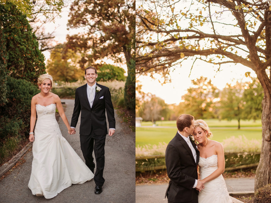 Cogg Hill Wedding by Two Birds Photography21