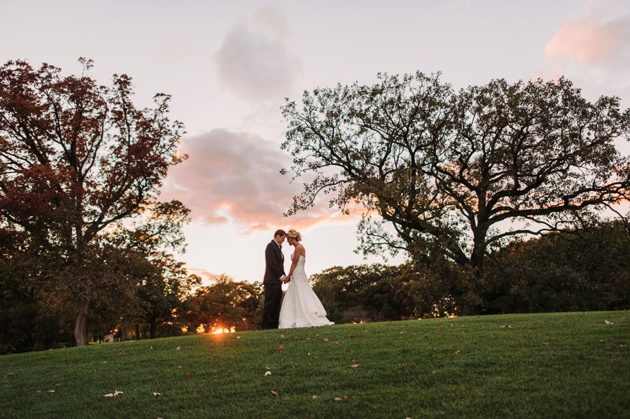 Cogg Hill Wedding by Two Birds Photography24