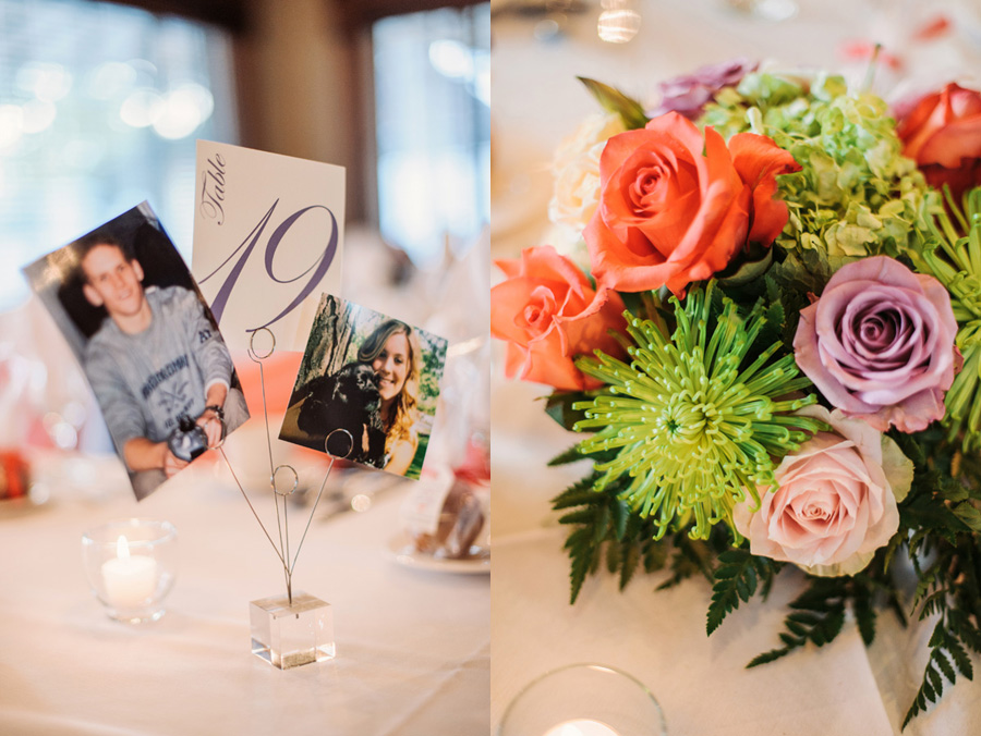 Cogg Hill Wedding by Two Birds Photography27