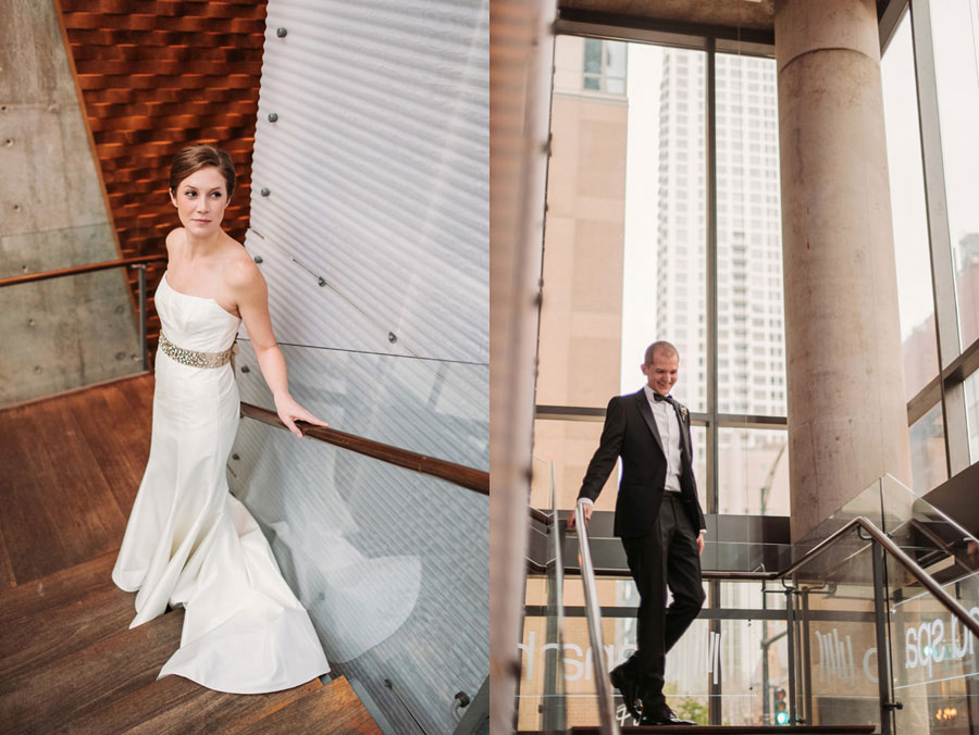 Chicago-Wedding-by-Two-Birds-Photogrpahy-at-Floating-World-Gallery07