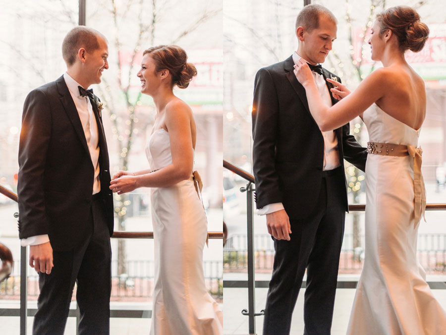 Chicago-Wedding-by-Two-Birds-Photogrpahy-at-Floating-World-Gallery08
