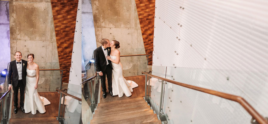 Chicago-Wedding-by-Two-Birds-Photogrpahy-at-Floating-World-Gallery09