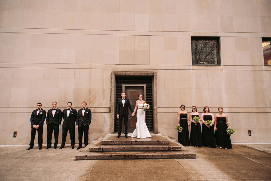 Chicago-Wedding-by-Two-Birds-Photogrpahy-at-Floating-World-Gallery13