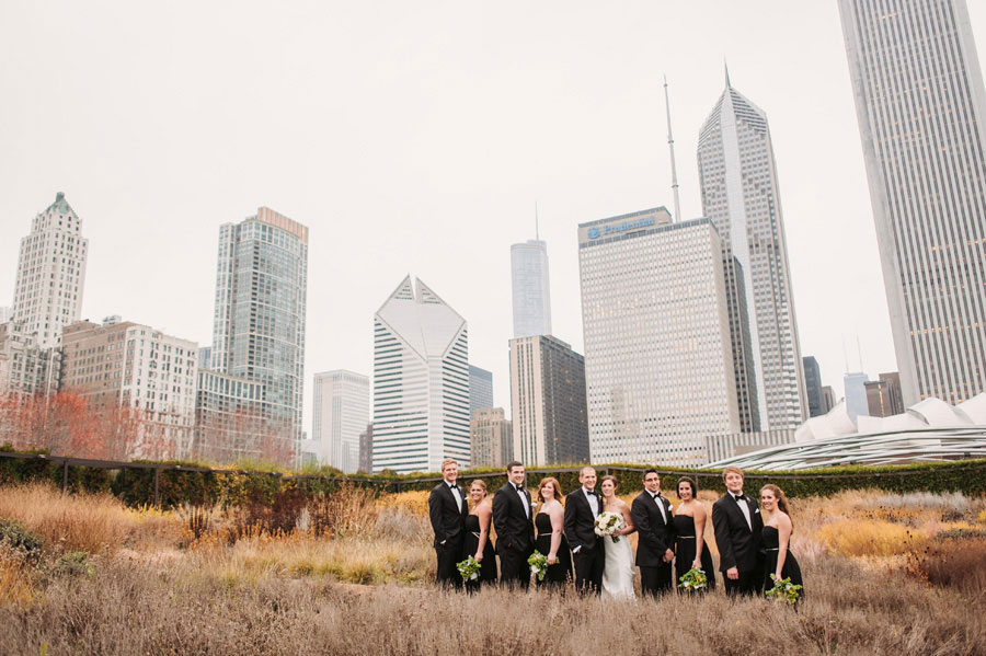 Chicago-Wedding-by-Two-Birds-Photogrpahy-at-Floating-World-Gallery16