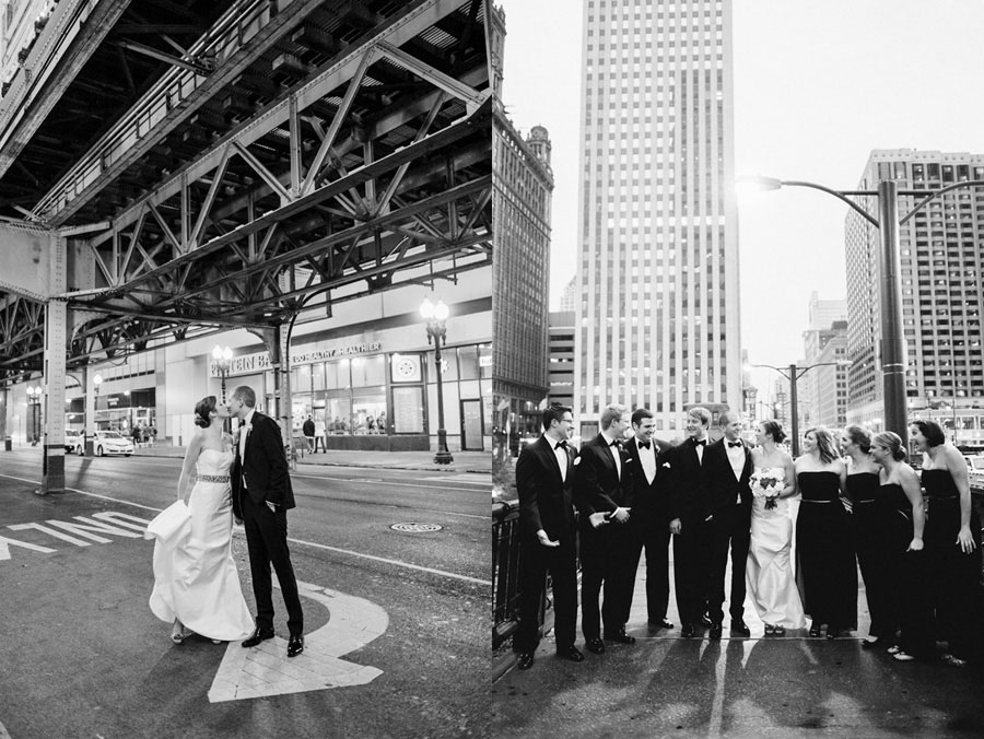 Chicago-Wedding-by-Two-Birds-Photogrpahy-at-Floating-World-Gallery21