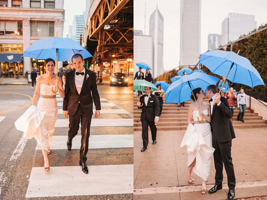Chicago-Wedding-by-Two-Birds-Photogrpahy-at-Floating-World-Gallery22