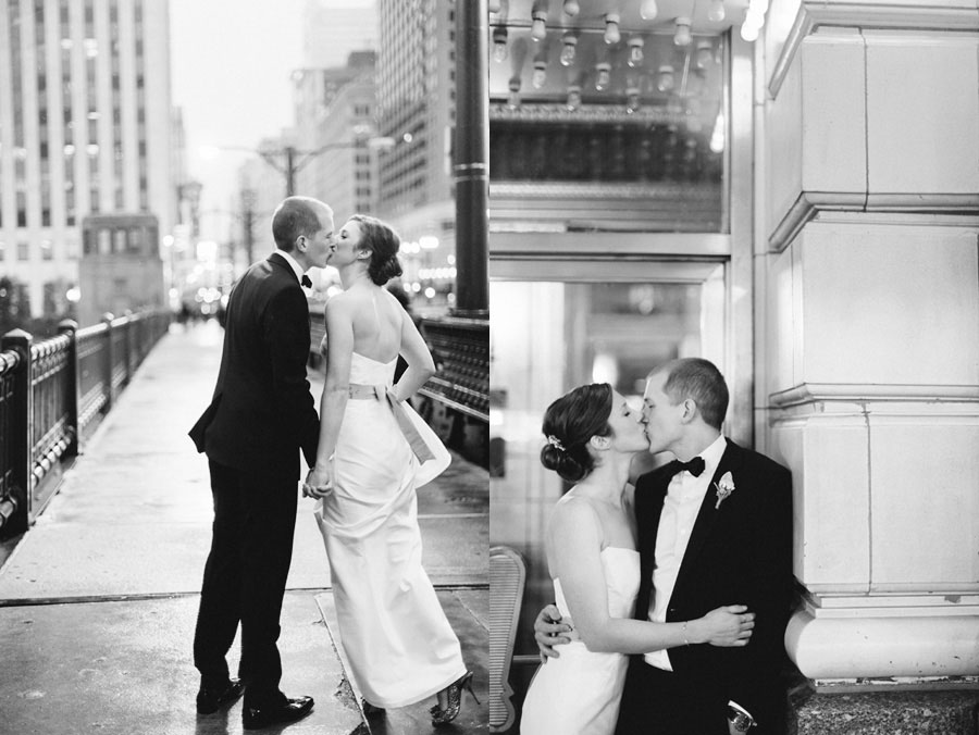 Chicago-Wedding-by-Two-Birds-Photogrpahy-at-Floating-World-Gallery23