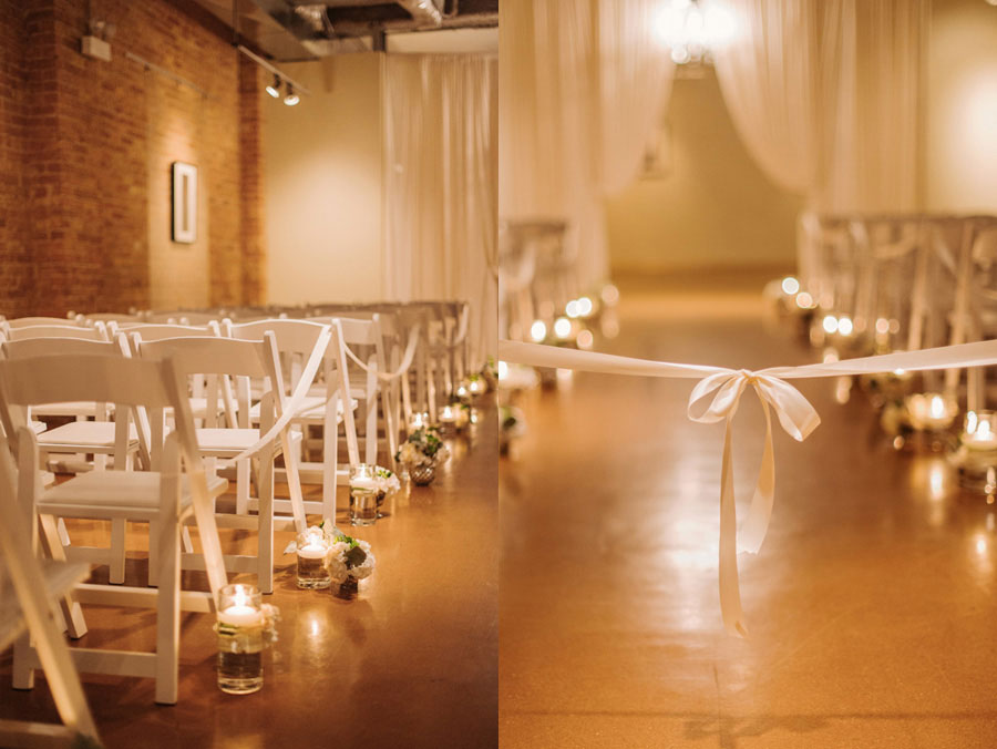 Chicago-Wedding-by-Two-Birds-Photogrpahy-at-Floating-World-Gallery30