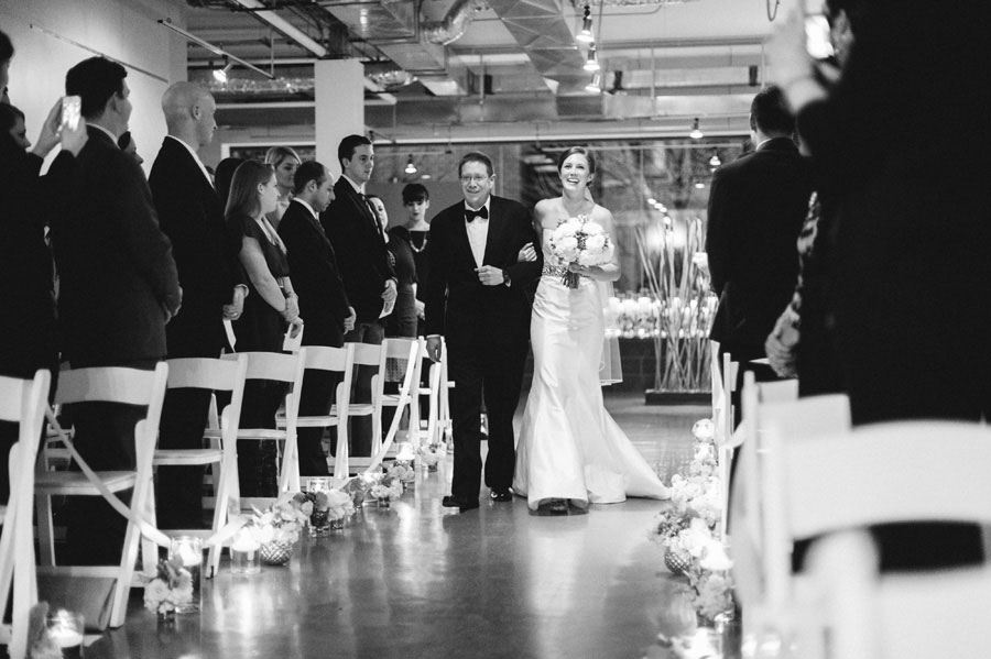 Chicago-Wedding-by-Two-Birds-Photogrpahy-at-Floating-World-Gallery31