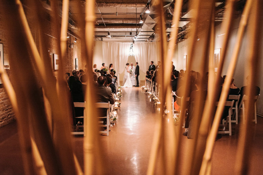 Chicago-Wedding-by-Two-Birds-Photogrpahy-at-Floating-World-Gallery32