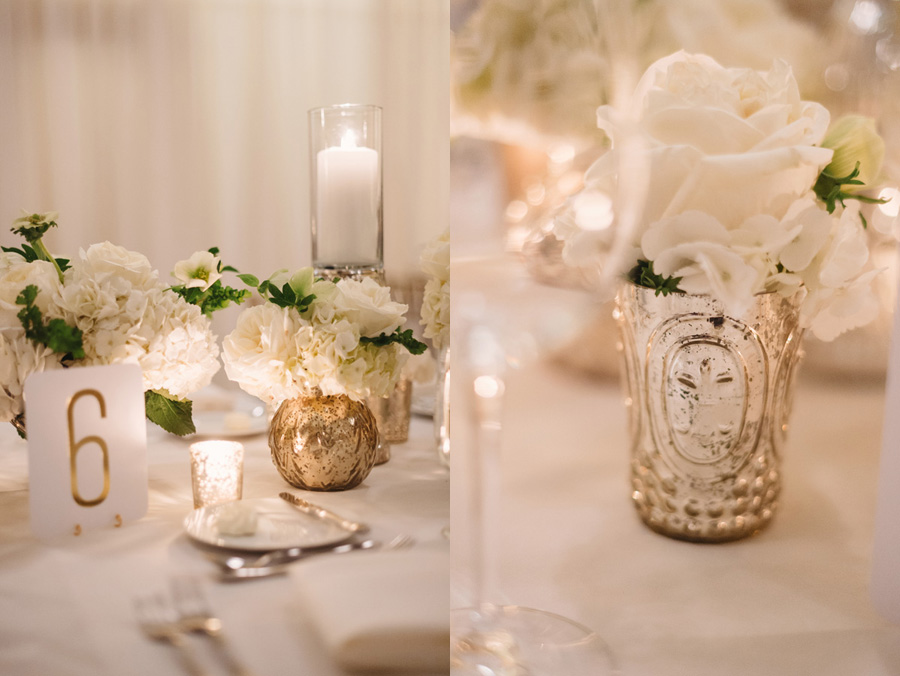 Chicago Wedding at the Rookery by Two Birds Photography 037