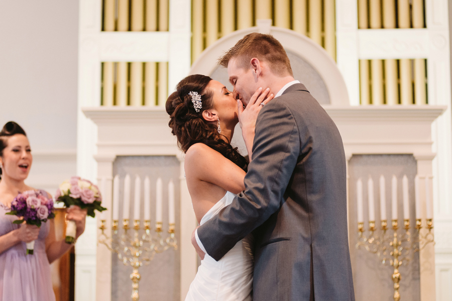 Long Grove Wedding by Two Birds Photography 07
