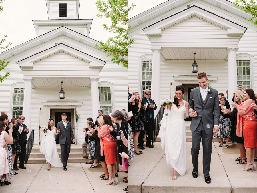 Long Grove Wedding by Two Birds Photography 08