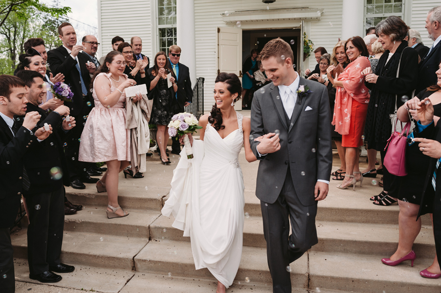 Long Grove Wedding by Two Birds Photography 09