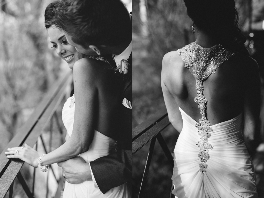 Long Grove Wedding by Two Birds Photography 12