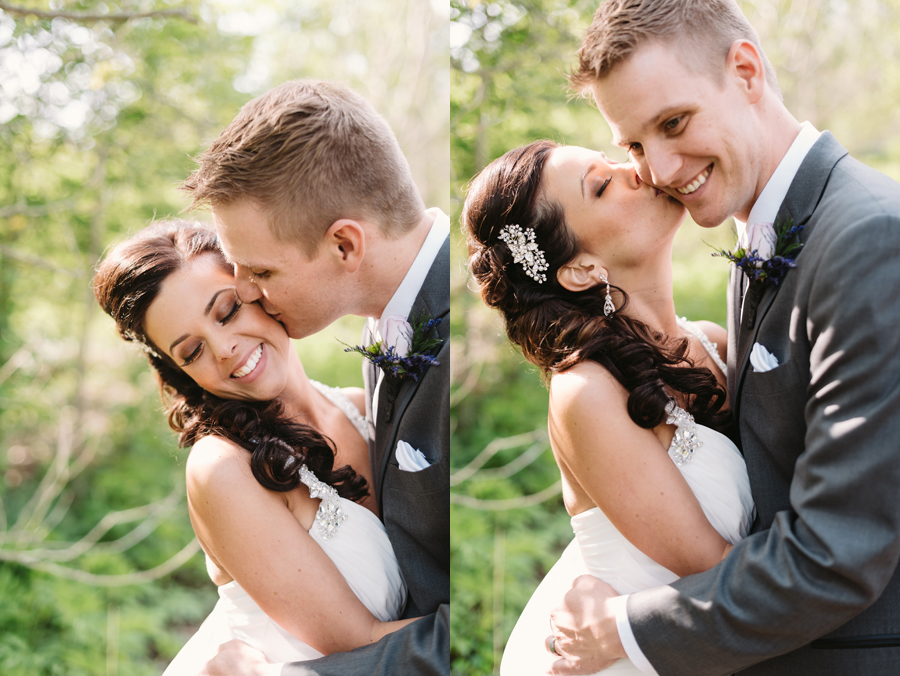 Long Grove Wedding by Two Birds Photography 15