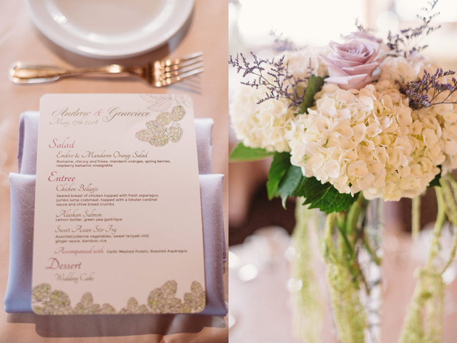 Long Grove Wedding by Two Birds Photography 19