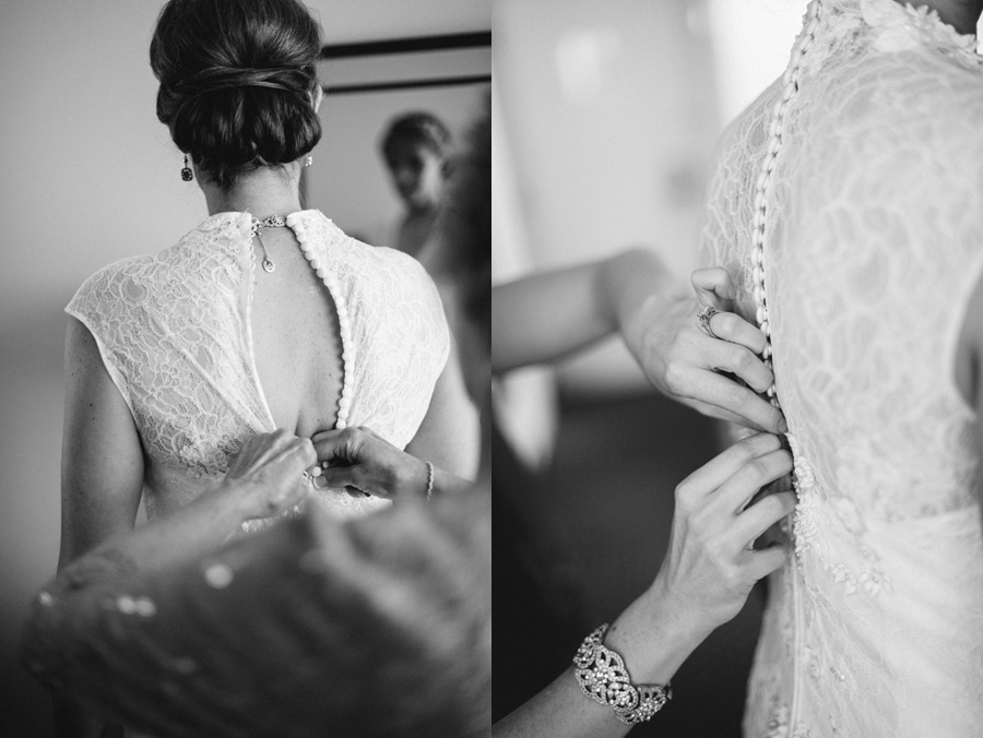 Oak Brook Illinois Country Club Wedding by Two Birds Photography03