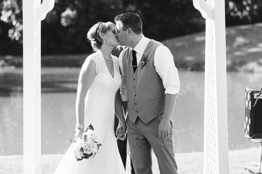 Oak Brook Illinois Country Club Wedding by Two Birds Photography21