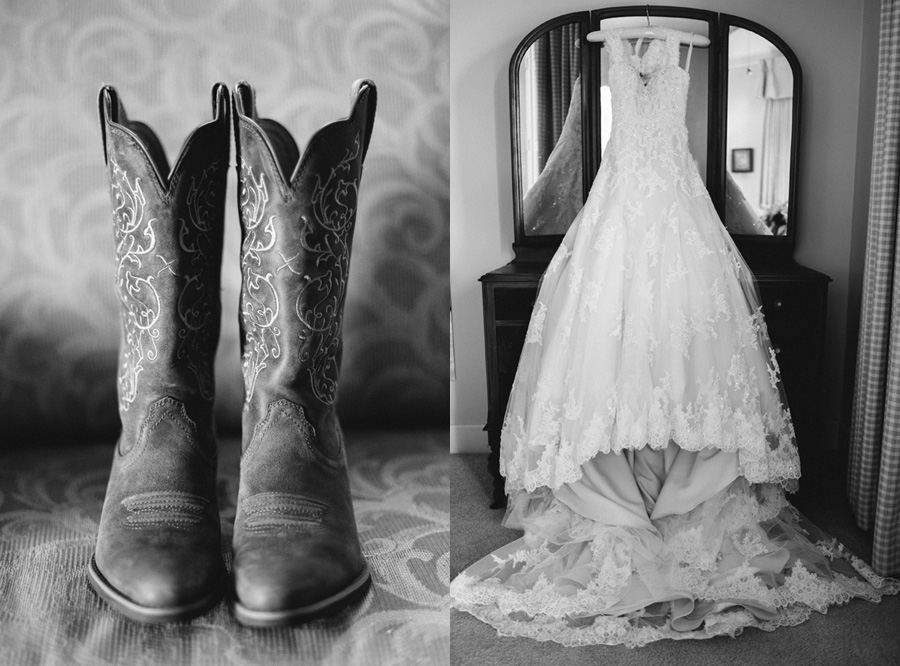 Ellis House Wedding by Two Birds Photography 02