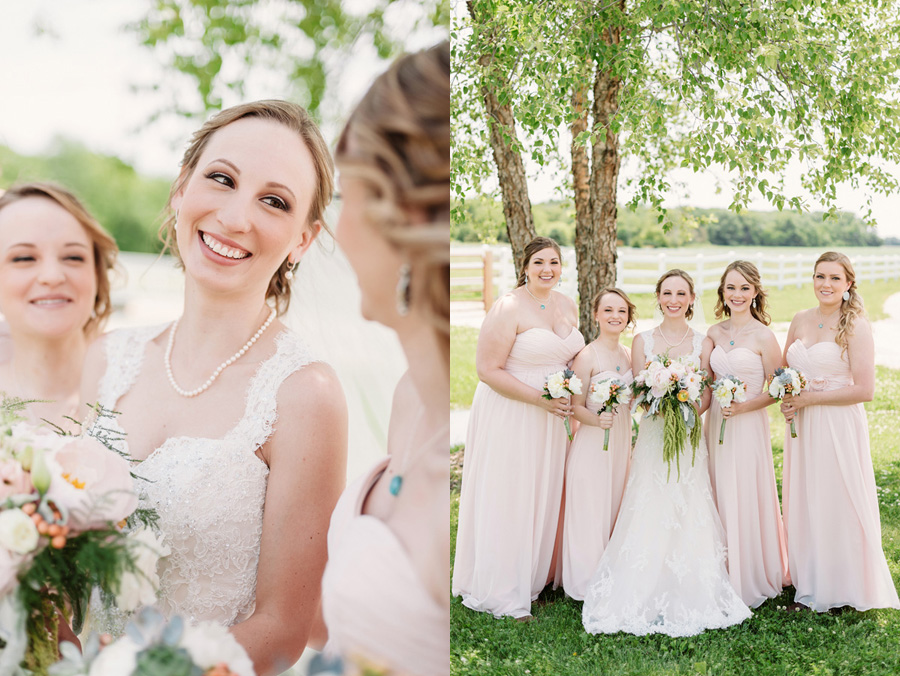 Ellis House Wedding by Two Birds Photography 06