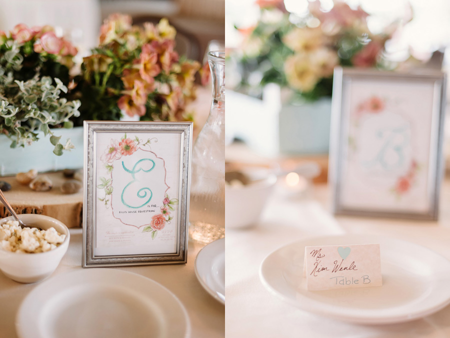 Ellis House Wedding by Two Birds Photography 35