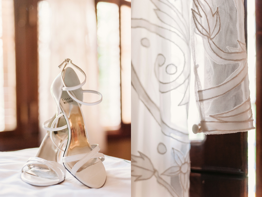 Rocker Wedding at Deer Path Inn Lake Forest Illinois by Two Birds Photography003